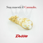 cannolo-1200_b_web